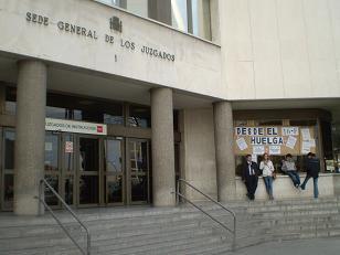 Sobre atrasos judiciales y propuestas para su resolución