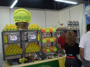 Sobre la sicopatología de la Feria de Muestras de Asturias